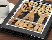 "Recent news debating the ""perfect diet"" has many people wondering what exactly they are supposed to eat for weight management. High fat or low fat?  High carb or low carb? No wonder there is so much confusion!"