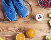 A series focusing on how lifestyle coaches can help individuals achieve their healthy eating and physical activity goals.