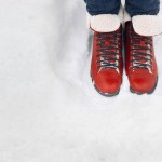 feature_holiday-boots